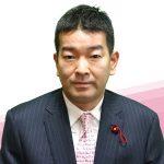 島崎議員|さいたま自民党|さいたま市議会自民党議員団
