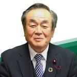 川崎議員|さいたま自民党|さいたま市議会自民党議員団