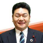 渋谷議員|さいたま自民党|さいたま市議会自民党議員団