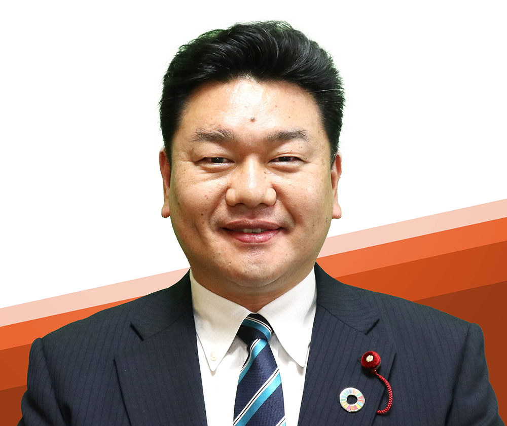 渋谷議員 さいたま自民党 さいたま市議会自民党議員団