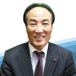 鶴崎議員|さいたま自民党|さいたま市議会自民党議員団