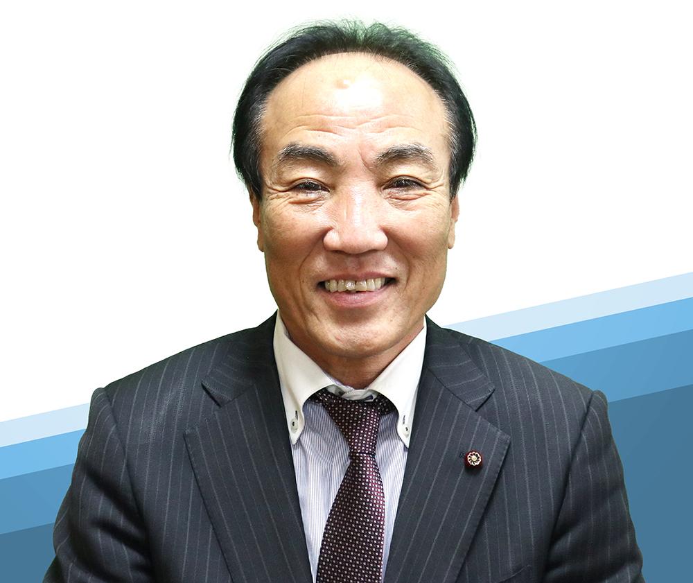 鶴崎議員 さいたま自民党 さいたま市議会自民党議員団